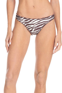 Traveler Reversible Bottom