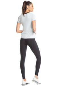 Extra Super High Rise Essential Leggings