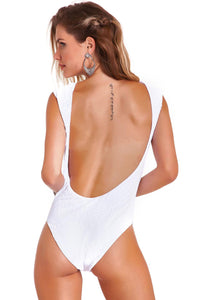 Coconut One Piece