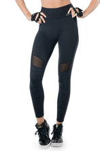 Biker Rush Leggings