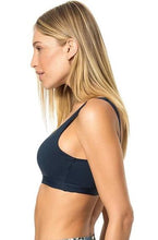 Curve Training Sports Bra