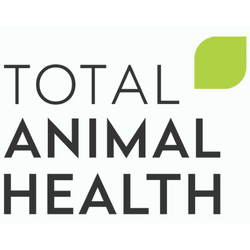 Total Animal Health Products