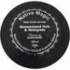 Native Magic - QLD Itch and Hotspots - Cream for Dogs - Flavours of Bundaberg