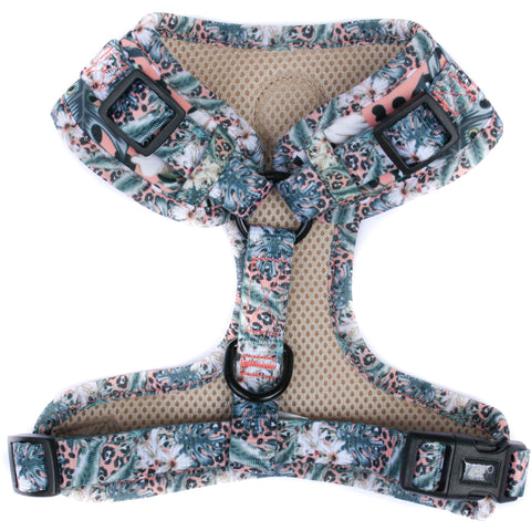 Pablo & Co - Palm Beach - Adjustable Harness