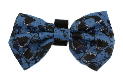Pablo & Co - Sharks - Bowtie