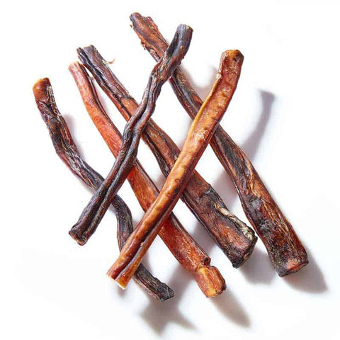 Australian Bully Sticks - 10 Pack