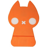 Rechargeable Laser Cat Toy