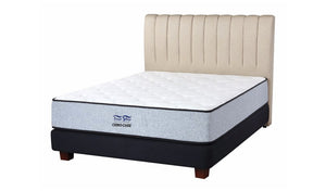 Fourstar Chiro Care - The Mattress Boutique