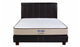 FourStar Classic - The Mattress Boutique