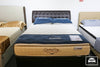 CDM HBSB04 Storage Bedframe - The Mattress Boutique