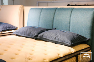 Sleepnetics Grand Duchess - The Mattress Boutique