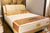 Kingkoil Posture Comfort Symphony - The Mattress Boutique