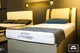 Sleepnetics Spinal Orthotics - The Mattress Boutique