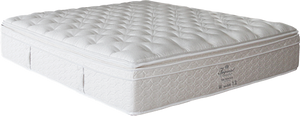 Kingkoil Classic Saville - The Mattress Boutique