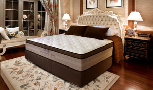 Fourstar Grand Excellence - The Mattress Boutique
