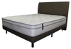 Contemporary Divan - The Mattress Boutique