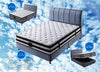 Sleepnetics Divan Bedframe - The Mattress Boutique