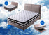 Sleepnetics Divan Bed