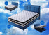 Sleepnetics Divan Bedframe