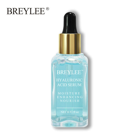 Image of BREYLEE Serum Series