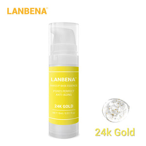 LANBENA Pore Closing Essence