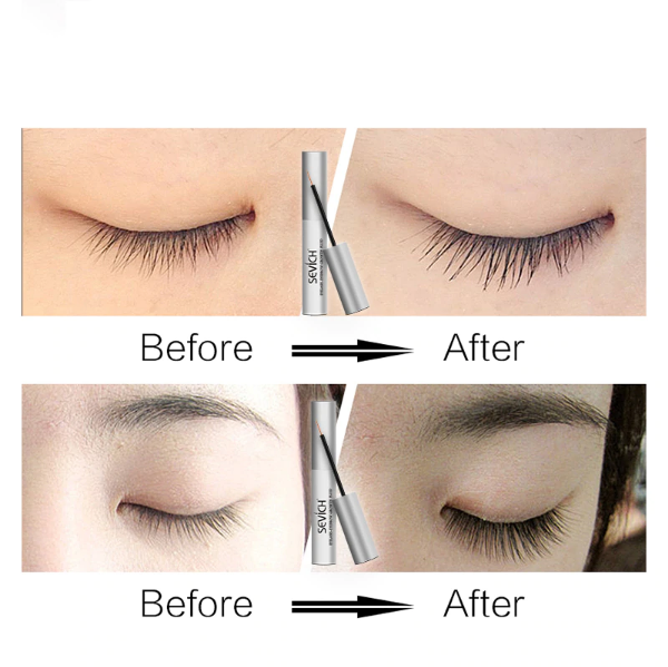 Sevich ™ - Eyelash Enhancing Serum