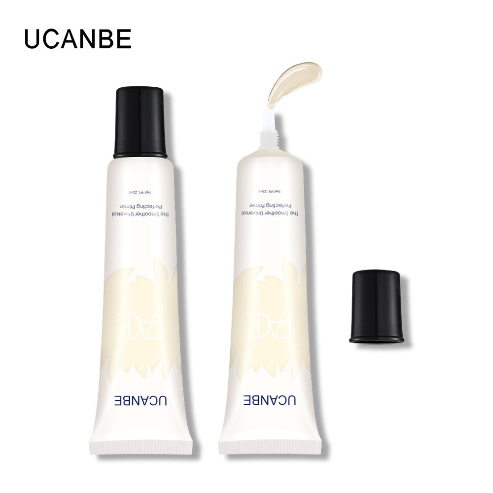 2019 NEW UCANBE Smoother Universal Perfecting Primer