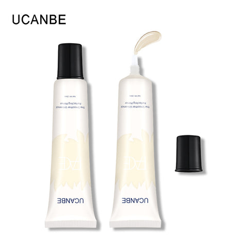 Image of 2019 NEW UCANBE Smoother Universal Perfecting Primer