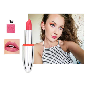 TG Super Moisturizing Durable Waterproof Lipstick