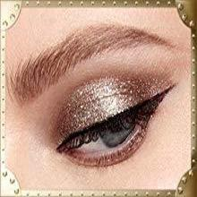 Image of Magnificent Metals Glitter & Glow Liquid Eye Shadow SET/6Color