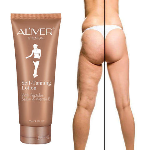 Flawless™ Instant Body Concealer
