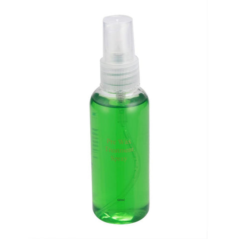 Smooth Body Hair Removal Spray- HOLIDAY SALE