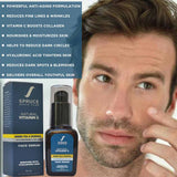 Imperial Skin Care Kit | Fathers Day Special