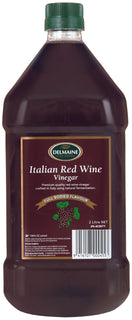 Delmaine Red Wine Vinegar