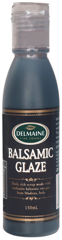 Delmaine Raw Unfiltered Organic Apple Cider