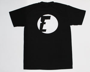 Endless Skateboarding Short Sleeve T-Shirt