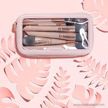 Bella Brush Pouch