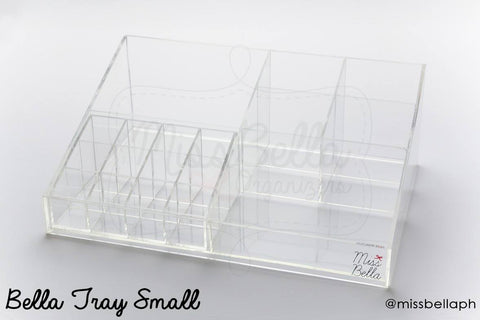 Bella Tray Small