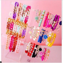 3 Layer Bracelet Holder