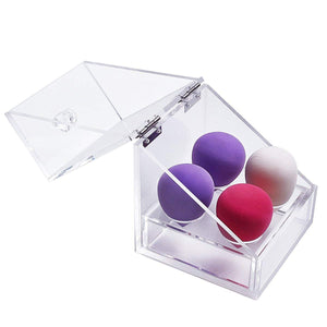 Beauty Sponge Holder