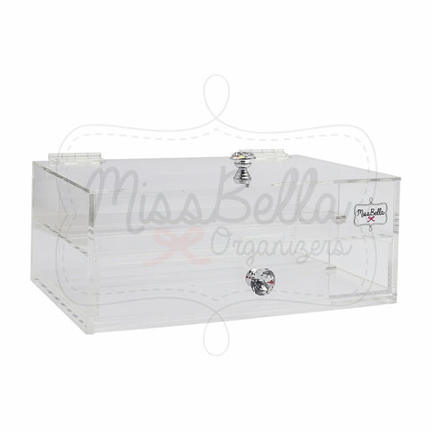 Bella Tray Drawer