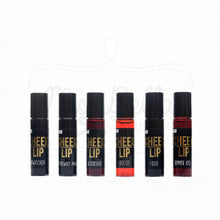 KJM Lip Tints
