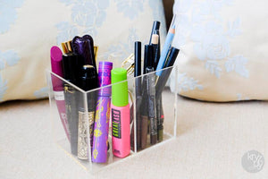 Brush Holder 3 Slots