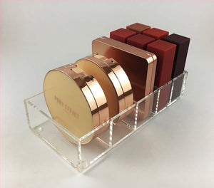 Blush/Compact Holder Mini
