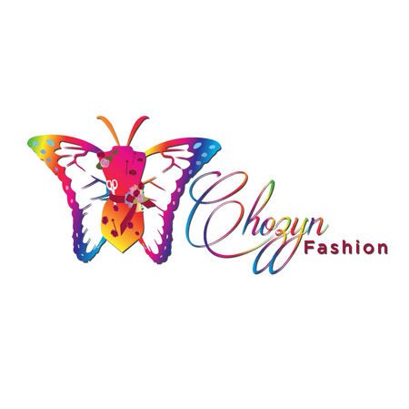 ChozynFashion