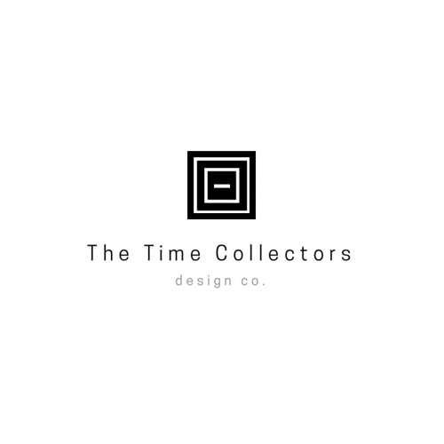 The Time Collectors
