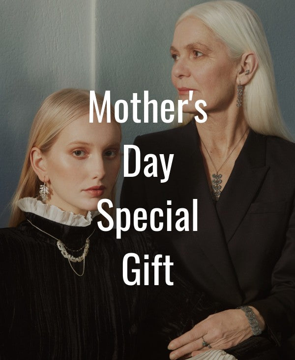 AURUM - Mother's Day Special Gift 2020