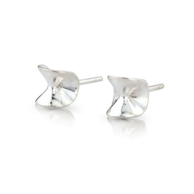 ALDA earrings