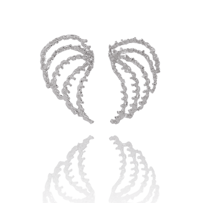 ASTERIAS earrings