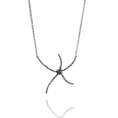 ASTERIAS necklace